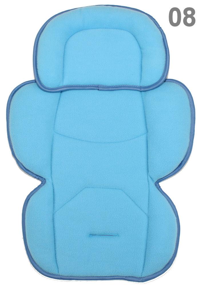 sitzverkleinerer baby kind f r auto kindersitz und. Black Bedroom Furniture Sets. Home Design Ideas