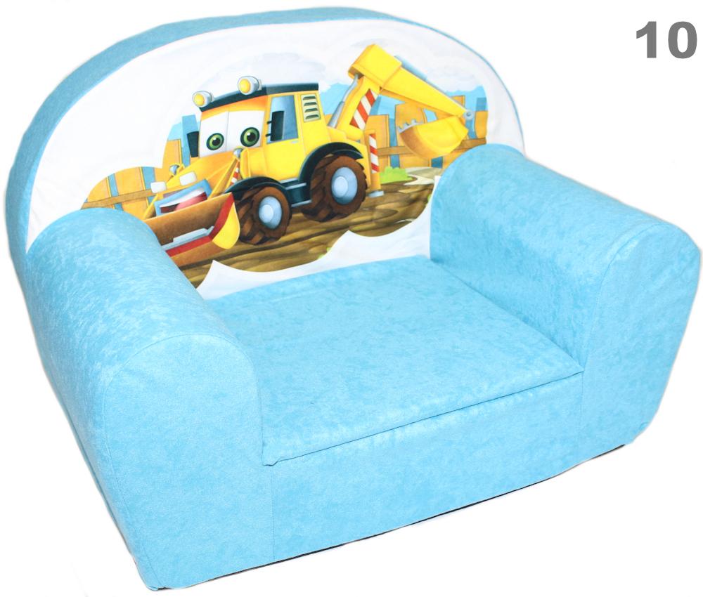 kindersessel kinder minisofa kinderm bel kinder sofa. Black Bedroom Furniture Sets. Home Design Ideas